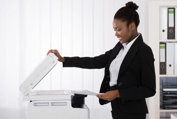 Vale a pena implantar a bilhetagem de impressão na administração pública?