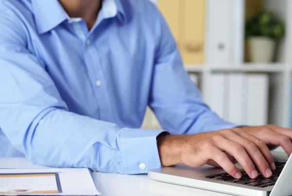 Veja como ganhar eficiência na gestão de contratos no setor público