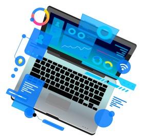 ALMAQ-Outsourcing-de-Desktops-e-Notebooks-imagem-notebook