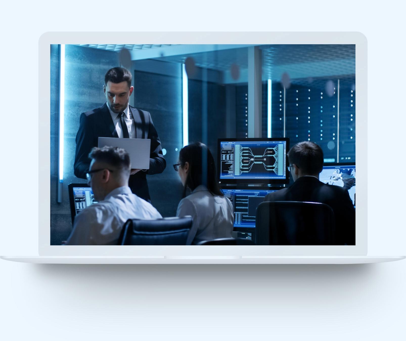 ALMAQ-Outsourcing-de-Desktops-e-Notebooks-seguros-v2