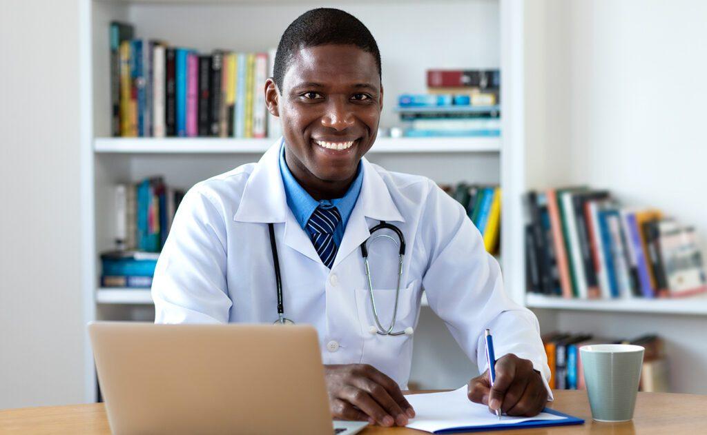 digitalização na saúde pública