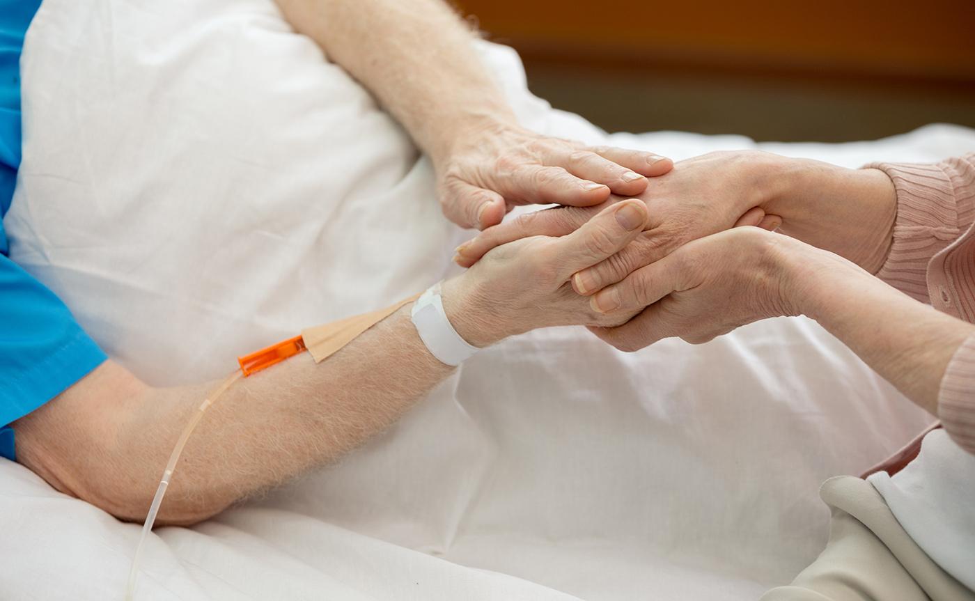 A importância das pulseiras hospitalares no atendimento em hospitais públicos