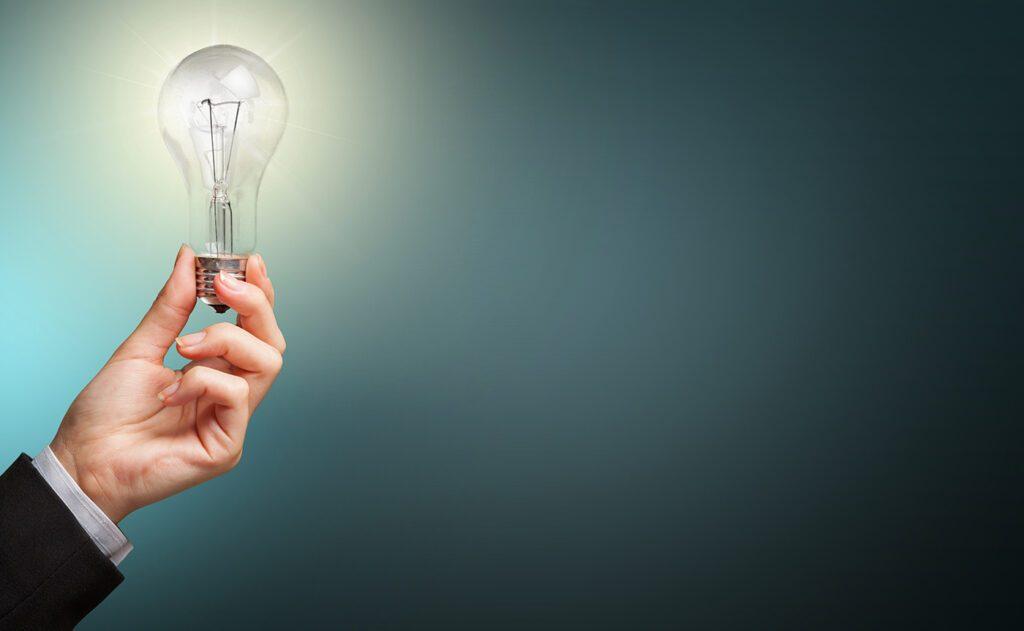 eficiência energética na gestão pública