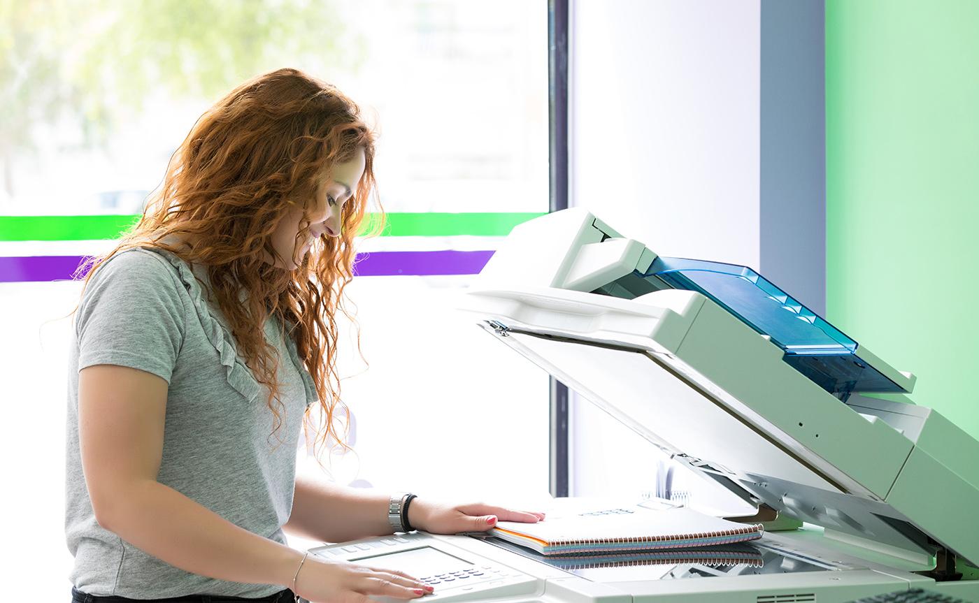 Conheça 5 benefícios da bilhetagem de impressão na educação pública