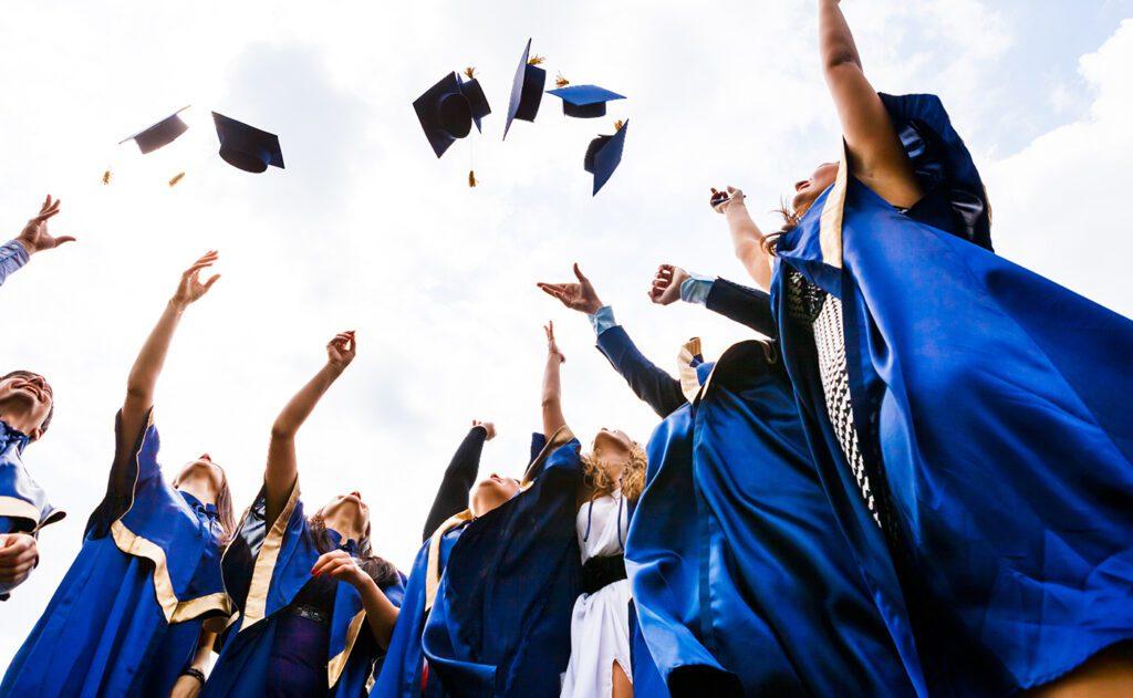 diploma digital para ensino público