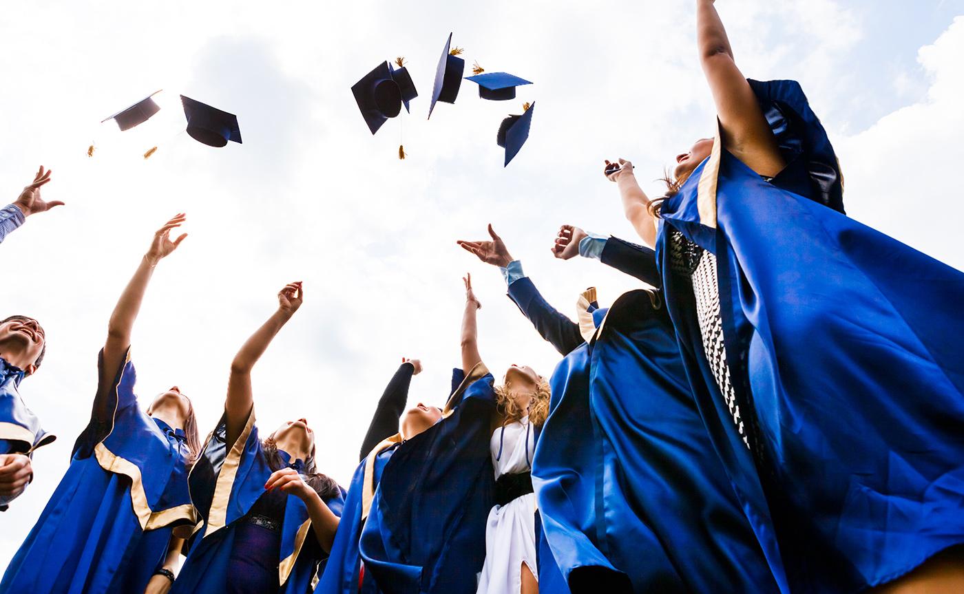 Como funciona o diploma digital para ensino público
