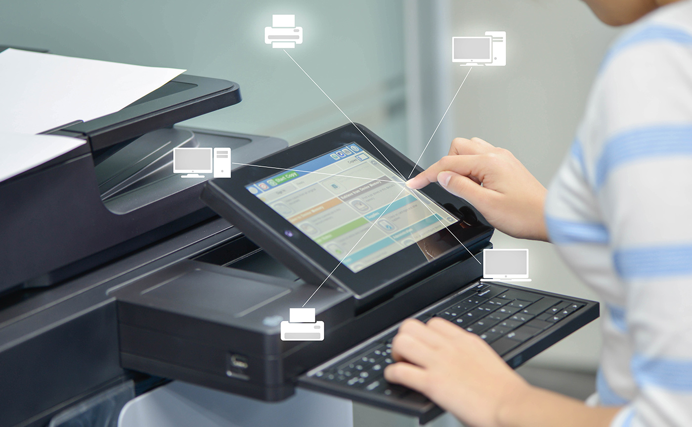 Entenda a importância das tecnologias de impressão em tempos de digitalização